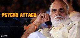 raghavendra-rao-house-attacker-is-a-psycho