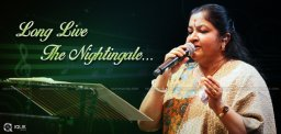 special-birthday-article-of-singer-k-s-chitra