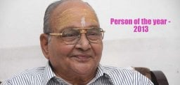 Limca-book-of-records-honours-KVishwanath