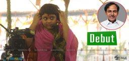 kcr-grandson-himanshu-debut-in-short-films