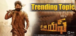 kgf-trailer-is-trendng-topic-in-film-industry