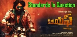 kgf-movie-standards-are-questioned-now