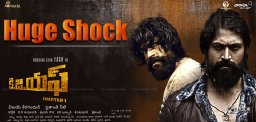 kgf-movie-telugu-release-is-in-conflicts