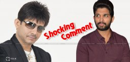 kamaal-r-khan-comment-on-alluarjun-details