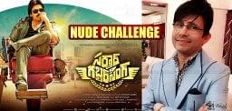 krk-nude-challenge-on-sardaar-gabbar-singh