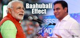 modi-ktr-using-baahubali-dailogues-in-speeches