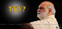 k-raghavendra-rao-contends-as-ttd-chairman