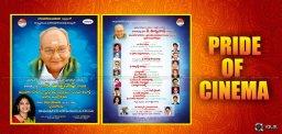 pride-of-indian-cinema-award-to-k-viswanath