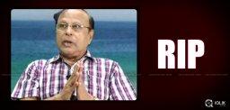 writer-kasi-viswanath-dies-due-to-heart-attack