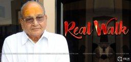 k-viswanath-in-suvarnabhoomi-venture-promotions