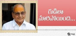 K-Viswanath-traditional-birthday-celebrations