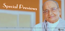 special-previews-of-kviswanath-movies