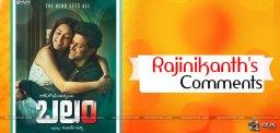 rajinikanth-compliments-on-hrithikroshan-balam