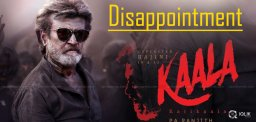 rajinikanth-fans-disappointed-birthday