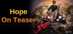 kaala-teaser-will-decide-the-business-details