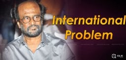 release-problems-for-kaala-in-sweden-norway