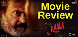 kaala-movie-review-rating-rajinikanth