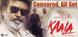 super-star-rajinikanth-kala-censor