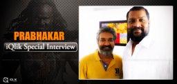 actor-kaalakeya-prabhakar-iqlik-special-interview