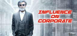 rajnikanth-costumes-influence-on-corporate-men