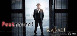 rajnikanth-kabali-movie-release-delayed