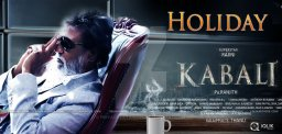 fyndus-company-gives-holiday-on-kabali-release