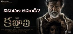 lingaa-distributors-files-case-to-stop-kabali-rele