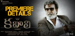 kabali-movie-official-premieres-worldwide-details