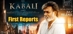 first-reports-from-kabali-premiere-details