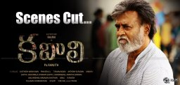 rajnikanth-kabali-film-to-be-trimmed-for-12minutes