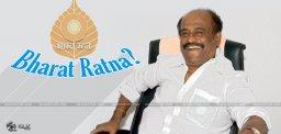 maharashtra-mla-proposes-bharat-ratna-torajnikanth