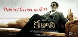 rajinikanth-kabali-deleted-scenes-release-today