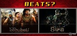 discussion-on-kabali-baahubali-movies