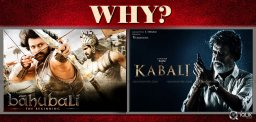discussion-on-kabali-baahubali-promotions