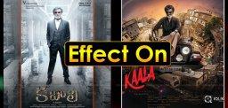 no-kabali-effect-on-kaala-full-details-