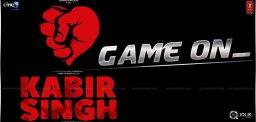 kabir-singh-is-arjun-reddy-in-hindi