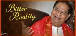 kaikalasatyanarayana-shared-his-anguish-details