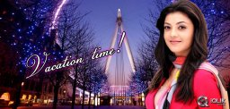 Its-vacation-time-for-Kajal