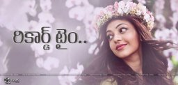 Kajal-Aggarwal-completed-ten-years-in-tollywood