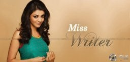 kajal-agarwal-likely-to-write-a-travelogue-soon
