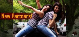nisha-and-kajal-agarwal-turn-entrepreneurs