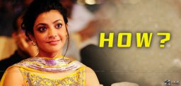 kajal-agarwal-expresses-her-grief-on-mecca-tragedy
