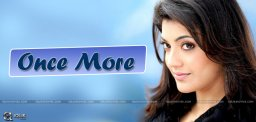actress-kajal-new-bollywood-film