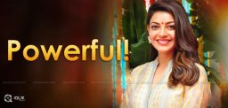 kajal-agarwal-powerful-role-details-