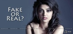 actress-kajal-aggarwal-twitter-account-details