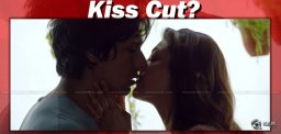 kiss-scene-edit-from-do-lafzon-ki-kahaani