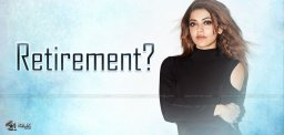 kajal-agarwal-to-retire-from-movies