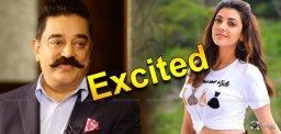 kajal-aggarwal-is-excited-about-bharateeyudu-2