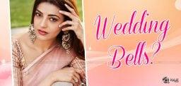 kajal-aggarwal-talks-about-her-future-husband