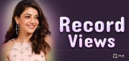 record-number-of-views-for-kavacham-movie
